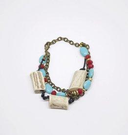 Sayen Bracelet