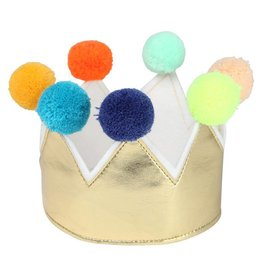 Meri Meri Dress-Up Crown