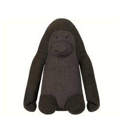 Maileg Noah's Friends - Mini Gorilla