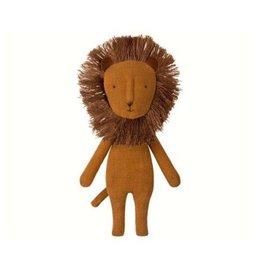 Maileg Noah's Friends - Mini Lion
