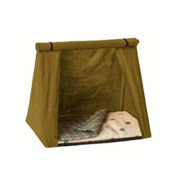 Maileg Happy Camping Tent - Small