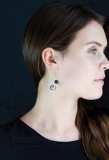 Konzuk Centauri Earrings