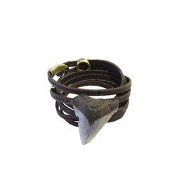 Regina Andrew Design Megalodon Tooth Bracelet