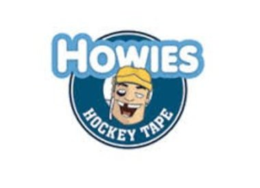 HOWIE'S