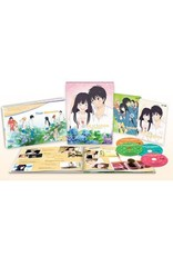 NIS America Kimi ni Todoke - From Me to You Vol 3 Premium Edition*