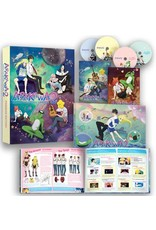 NIS America Arakawa Under the Bridge x Bridge (Season 2) Premium Edition