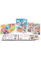 NIS America YuruYuri - Happy Go Lily Season 2 Premium Edition*