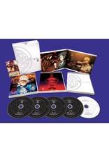 Aniplex of America Inc Fate/Zero Limited Edition Blu-Ray Box Set II