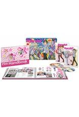 NIS America Nyaruko: Crawling With Love! Season 2 Premium Edition