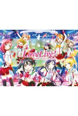 NIS America Love Live! School Idol Project Season 1 Premium Edition