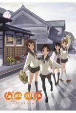 Nozomi Ent/Lucky Penny Tamayura: Hitotose DVD