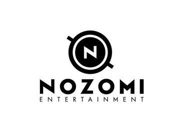 Nozomi Ent/Lucky Penny