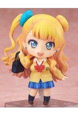 Good Smile Company Galko Please Tell Me Galko-chan! Nendoroid 611