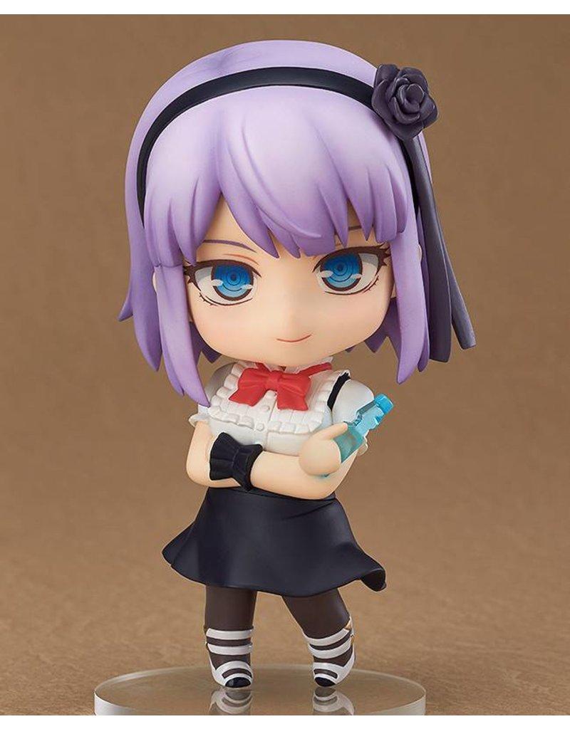 Good Smile Company Shidare Hotaru Dagashi Kashi Nendoroid 640