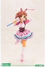 Kotobukiya Nana Abe Idolm@ster Cinderella Girls Figure Kotobukiya