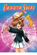 NIS America Cardcaptor Sakura Premium Edition Blu-Ray*