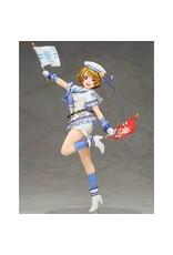Alter Love Live! Hanayo Koizumi SIF Maritime Version Alter