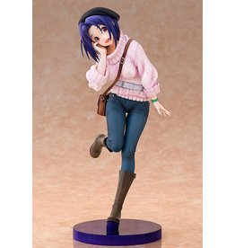 Phat Company Azusa Miura Idolm@ster Figure Phat Company