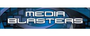 Media Blasters