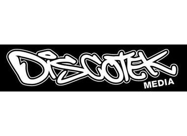 Discotek/Eastern Star