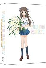 Funimation Entertainment Fruits Basket Sweet Sixteen Anniversary Edition