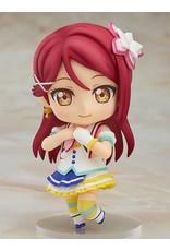 Good Smile Company Riko Sakurauchi Love Live Sunshine Nendoroid 714