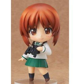 Good Smile Company Nishizumi Miho Und Panzer Nendoroid 310
