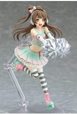 Kotori Minami Cheerleader figFIX 011 Max Factory