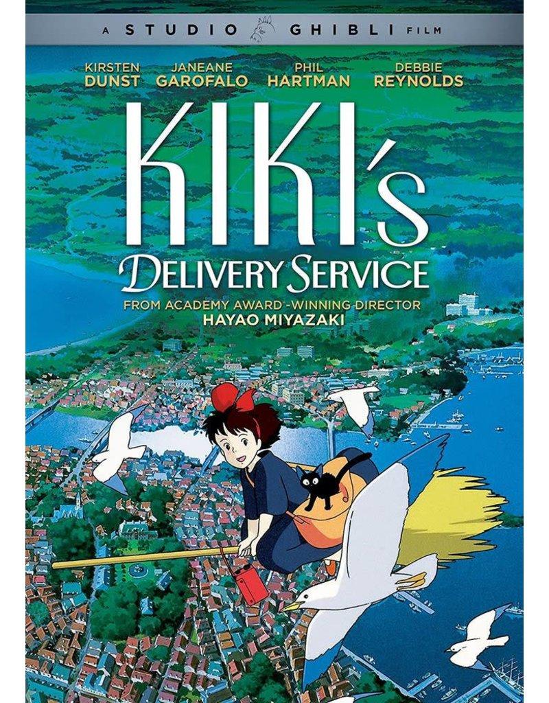 studio ghibligkids kikis delivery service dvd gkids
