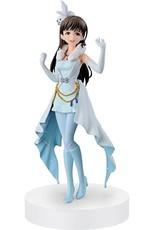 Minami Nitta Im@s CG Banpresto SQ Figure