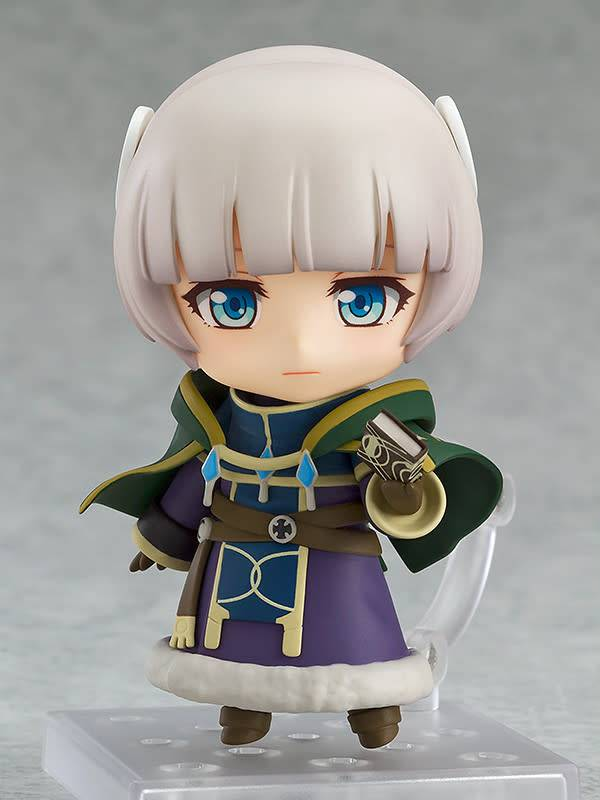 Good Smile Company Meteora Re:Creators Nendoroid 809
