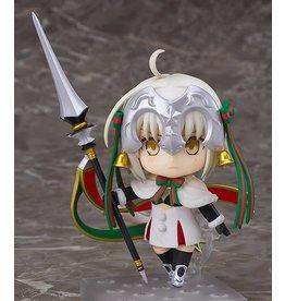Good Smile Company Lancer/Jeanne d' Arc Alter Santa Lily Fate/Grand Order Nendoroid 815