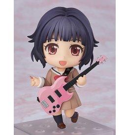 Good Smile Company Ushigome Rimi BanG Dream! Nendoroid 761