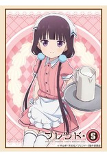 Bushiroad Blend-S Card Sleeves