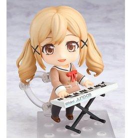 Good Smile Company Arisa Ichigaya BanG Dream! Nendoroid 749