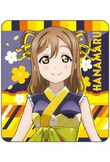 Love Live! Sunshine!! Pin My Mai Tonight