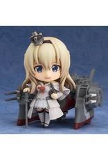 Good Smile Company Warspite Kancolle Nendoroid 783