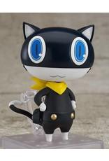 Good Smile Company Morgana Persona 5 Nendoroid 793