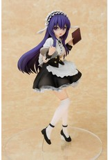 Rize Is the Order a Rabbit? Figure Aoshima