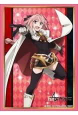 Bushiroad Fate/Apocrypha Card Sleeves