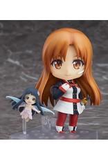 Good Smile Company Asuna and Yui SAO Ordinal Scale Nendoroid 750c