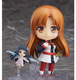 Good Smile Company Asuna and Yui SAO Ordinal Scale Nendoroid 750c