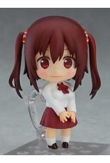 Good Smile Company Nana Ebina Himouto Umaru-chan Nendoroid 832