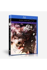Funimation Entertainment Ergo Proxy Complete Series Classics Blu-Ray