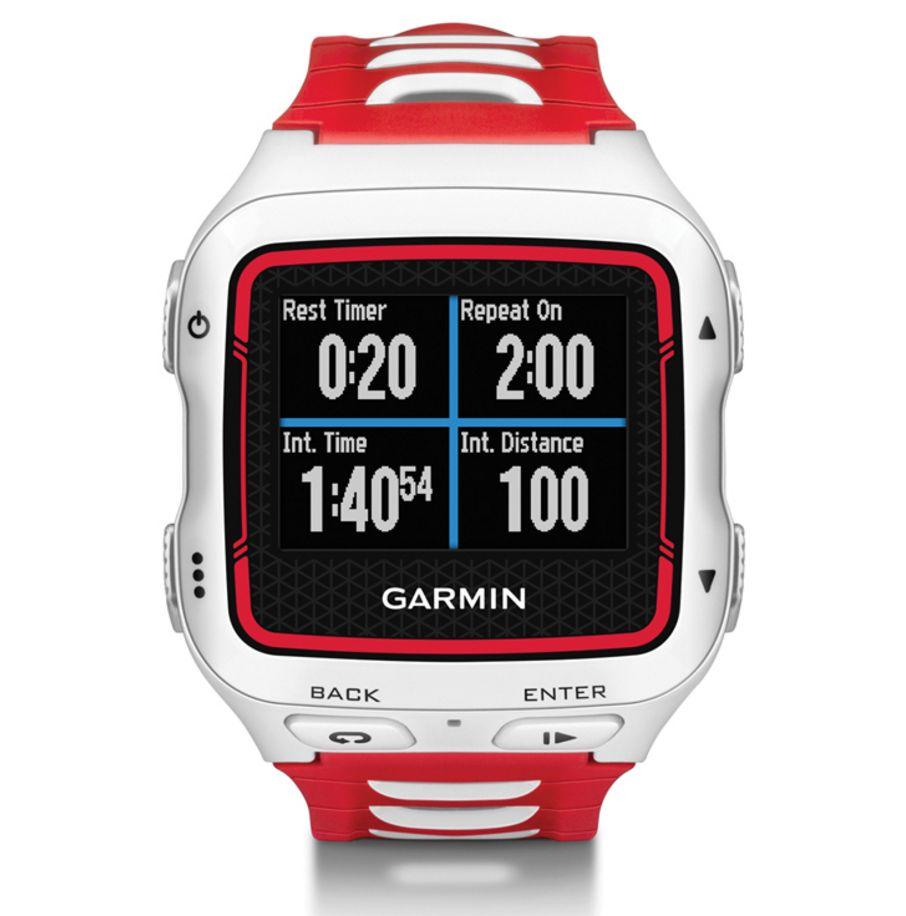 Garmin Garmin Forerunner 920XT HRM-Run