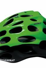Catlike Catlike Mixino Black/Fluor Green