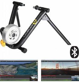 Cycleops Cycleops PowerSync BLE Bluetooth Smart