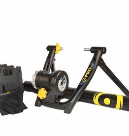 Cycleops Cycleops Jet Fluid Pro Kit Winter Training Kit