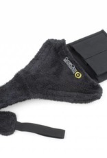 Cycleops Cycleops Sweat Guard Protects Bikes From Sweat. Fits All Types Of Bikes