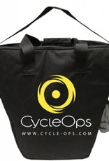 Cycleops Cycleops Trainer Bag w/Strap And Handle